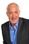 Dave  Auffarth