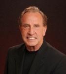 Ed  Hurley, Ph.D.