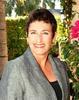 Phyllis  Frydman