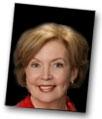 Kathy  Faust