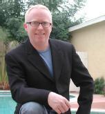 Gerry  Moylan