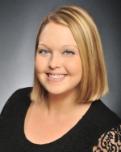 Melissa  Reed