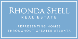 Rhonda  Shell