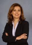 Homira  Fahimi