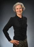 Kay Marie  Hamaker