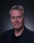 Alan  Clevenger