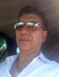 Pete  Zarenejad