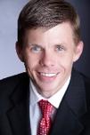 Jonathan  Huff
