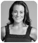 Jessica Anne  Tennant