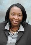 Ruth  Mahasi