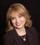 Celia  Pardue
