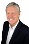 Ted  Kasper
