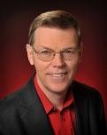 Gary D.  Culver