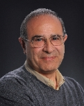 Mehdi  Safipour