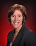 Lisa M  DiProspero