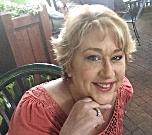 Rita  Legan