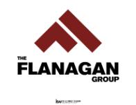 Michael  Flanagan