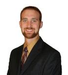 Ryan Bretzel