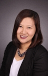 <b>Esther Choi</b> - KW2096107f6434