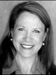 Karen  Bradford