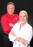 Jeff and Gail  Kreinbring