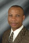 Basil  Onwukwe