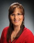 Cathy  Stafford