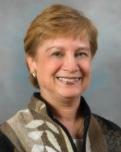 Kay  Neffenger