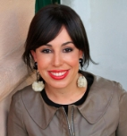 Sheri  Bienstock