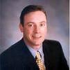 STEPHAN J.  MORET