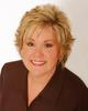 Debbie  Yandell