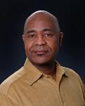 Jay  Jordan