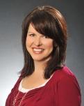Melissa  Watlington