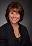 Linda  Streetman