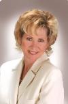 Patricia Lee  Bonnell