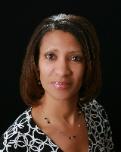 Pamela  McCaskill