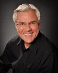 Doug  Bach