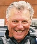 David  VanDermyden