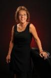 Margaret  Jurich