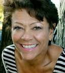 Shirley  Schuette