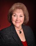 Carole  Lhuillier