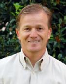 Mark  Nolan