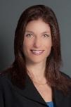 Lori  Famiglietti