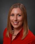 Heather  Witte