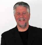 David  Nauman, CDPE