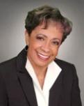 Yvonne A.  Boyd