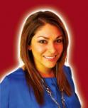 Carolyn  Chavez