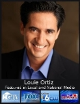 Louie  Ortiz