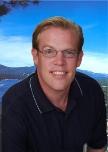 Michael  Sannes