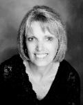 Judy  Roe